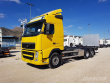 2010 VOLVO FH460