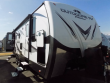 2020 OUTDOORS RV TIMBER RIDGE 25