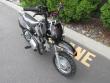 2019 SSR MOTORSPORTS SRN070AUTO
