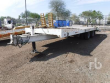 2002 TOWMASTER T40 19 FT X 8 FT 6 IN. T/A