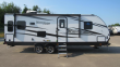 2021 HIGHLAND RIDGE RV MESA RIDGE MR2410