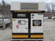 2014 KOBELCO KNW800-200HP