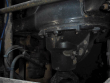 DETROIT DA-RT-40.0-4 REAR DIFFERENTIAL FOR A 2016 FREIGHTLINER CASCADIA