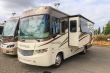 2017 FOREST RIVER GEORGETOWN 270