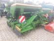 2018 AMAZONE KX3000