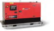 ENDRESS ESE 67 PW/MS POWER-LINE