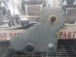 1996 CUMMINS 6CT 58.3L 12 VALVE DIESEL ENGINE OUTER TIMING COVER PART# 3918454