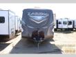 2014 KEYSTONE RV LAREDO 294