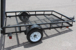 2011 PACE AMERICAN CARGO TRAILER