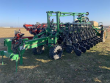 GREAT PLAINS YP1625