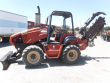 2005 DITCH WITCH RT95