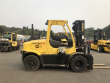 2017 HYSTER H135