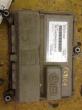 ALLISON 2000 SERIES TRANSMISSION CONTROL MODULE (TCM) FOR A 2005 GMC - MEDIUM C5500