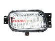MITSUBISHI CANTER RIGHT HAND FOG LAMP POA