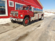 1990 FORD F800
