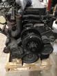 CUMMINS ISM ENGINE FOR A 2006 INTERNATIONAL 9200I