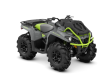 2020 CAN-AM OUTLANDER 570