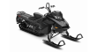 2020 SKI-DOO SUMMIT SP 850 E-TEC SHOT 154