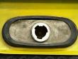 PETERBILT 387 CAB FAIRING