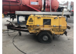 COMPAIR COMPACT 75