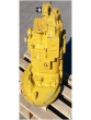 PART #3494066 FOR: CATERPILLAR 349F HYDRAULIC PART