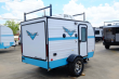 2021 RIVERSIDE RV RETRO 511