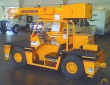 2000 BRODERSON IC35