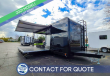 2021 ATC TRAILERS QSTSB8524+0-2T5.2K ENCLOSED TRAILER