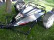 2007 KENDON 635KG