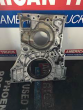FRONT COVER FOR A ISUZU 4HK1 ENGINE