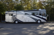 2006 COUNTRY COACH INSPIRE