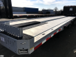 2020 LANDOLL SLIDING AXLE TRAILER