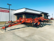 2015 KUHN KRAUSE DOMINATOR 4855