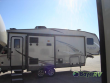 2019 FOREST RIVER FLAGSTAFF SUPER LITE 526