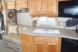 2006 FLEETWOOD RV EXPEDITION 38