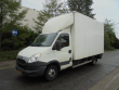 2014 IVECO DAILY 40