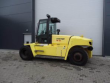 2014 HYSTER H16