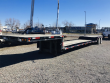 1986 FONTAINE FLATBED TRAILER