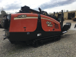 2013 DITCH WITCH JT30