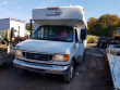 2006 FORD ECONOLINE LOT NUMBER: T-SALVAGE-1108