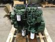 CATERPILLAR C4.4 INDUSTRIAL ENGINE