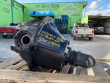 2003 SPICER 23060S DIFFERENTIAL
