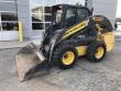 2013 NEW HOLLAND L223