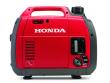2019 HONDA EU2200