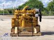 2002 CATERPILLAR C12 DIESEL ENGINE, 2KS