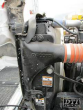 KENWORTH T370 COOLING ASSEMBLY