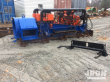 AMERICAN AUGERS 36