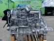 2009 MERCEDES-BENZ OM926LA ENGINE
