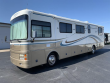 2000 FLEETWOOD RV DISCOVERY 36