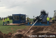 2018 AMERICAN AUGERS DD-440